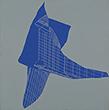 Praneet  Soi - Kochi-Muziris Biennale Fundraiser Auction
