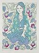 A  Ramachandran - Kochi-Muziris Biennale Fundraiser Auction