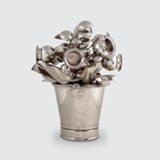 Untitled - Subodh  Gupta - Kochi-Muziris Biennale Fundraiser Auction | Mumbai, Live