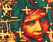 T V Santhosh - Kochi-Muziris Biennale Fundraiser Auction
