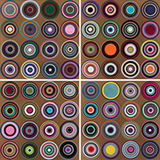 Train'D To Kill 1 - Bharti  Kher - Evening Sale | New Delhi, Live