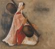 B  Prabha - Summer Online Auction