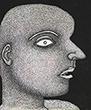 Jogen  Chowdhury - Summer Online Auction