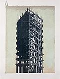 Structure 2 - Nataraj  Sharma - Summer Online Auction