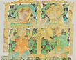 Sakti  Burman - Summer Online Auction