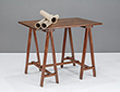 ARCHITECT TABLE - The Design Sale