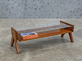 COFFEE TABLE -    - The Design Sale