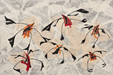 Wings - 3 - Manisha  Parekh - Summer Online Auction