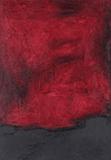 Untitled - Ram  Kumar - Summer Online Auction