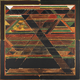 Encontre - S H Raza - Summer Online Auction