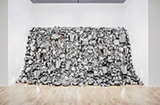 Hungry God - Subodh  Gupta - Summer Online Auction