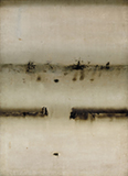 Untitled - V S Gaitonde - Summer Online Auction