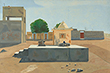 Atul  Dodiya - Contemporary Indian Art: A Selection from the Amaya Collection
