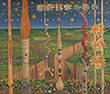 Jyothi  Basu - Contemporary Indian Art: A Selection from the Amaya Collection