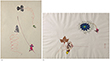 Mithu  Sen - Contemporary Indian Art: A Selection from the Amaya Collection