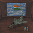 N S Harsha - Contemporary Indian Art: A Selection from the Amaya Collection