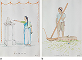 - N S Harsha - Contemporary Indian Art: A Selection from the Amaya Collection