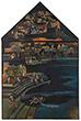 Bhupen  Khakhar - Modern Indian Art