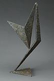 Untitled (Bow and Arrow) - Sadanand  Bakre - Evening Sale | Live Auction, Mumbai