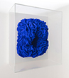 Anish  Kapoor - Art Rises for Kerala Live Fundraiser Auction
