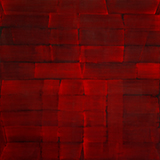 Untitled - Viswanadhan  Velu - Art Rises for Kerala Live Fundraiser Auction