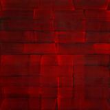 Untitled - Viswanadhan  Velu - Art Rises for Kerala Live Fundraiser Auction