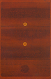 Untitled - V S Gaitonde - Spring Live Auction
