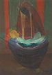 Nageshkar  Vishwanath - Spring Live Auction