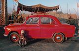 Kumbh Mela, Allahabad, Uttar Pradesh - Raghubir  Singh - Spring Live Auction