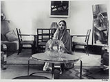 Untitled - Vivan  Sundaram - Spring Live Auction