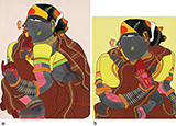 - Thota  Vaikuntam - Spring Online Auction