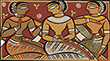 Jamini  Roy - Evening Sale | New Delhi, Live