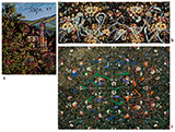 - F N Souza - Day Sale: Works from the Estate of Francis Newton Souza | New Delhi, Live