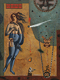 Mystery and Revelation in the Observable Universe - Baiju  Parthan - Summer Online Auction