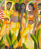 Untitled - Senaka  Senanayake - Summer Online Auction