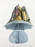 Still Life (for Sisyphus) - Surendran  Nair - Summer Online Auction