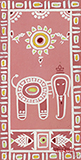 Untitled - Jamini  Roy - Winter Online Auction