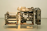 Untitled (Xerox Machine) - Sakshi  Gupta - Winter Online Auction