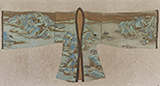 Kingdom of Mountains and Rivers - Peng  Wei - Spring LIVE Auction   Mumbai, Live