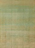 Untitled - V S Gaitonde - Spring LIVE Auction | Mumbai, Live