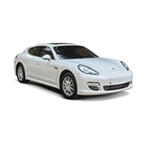 Porsche Panamera -    - Spring Online Auction