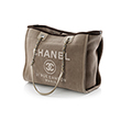 CHANEL - Spring Online Auction