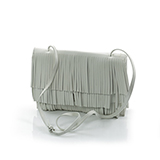 PROENZA SCHOULER -    - Spring Online Auction