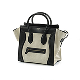 CELINE -    - Spring Online Auction