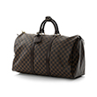 LOUIS VUITTON - Spring Online Auction