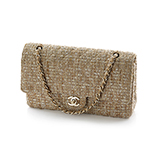 CHANEL -    - Spring Online Auction