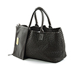 BOTTEGA VENETA - Spring Online Auction