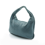 BOTTEGA VENETA -    - Spring Online Auction