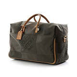 LOUIS VUITTON -    - Spring Online Auction