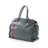 GOYARD -    - Spring Online Auction